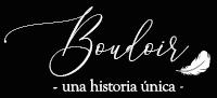 Una historia única Boudoir Logo